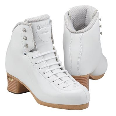 Bottines Jackson - Debut Fusion Low Cut 2430