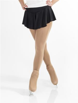 Collants Roller - Couvre-patins